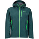 Marmot M's Speed Light Jacket Dark Spruce